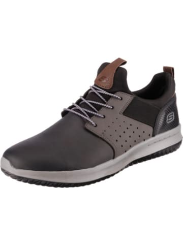 Skechers Delson Axton Sneakers Low