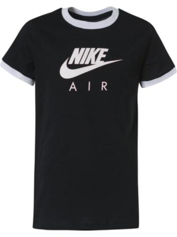 Nike T-Shirt RINGER AIR