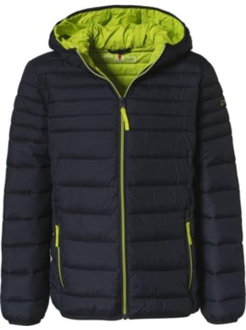 Cmp Winterjacke