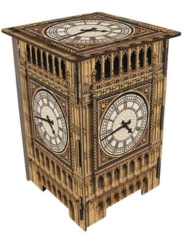 WERKHAUS® Photo-Hocker Big Ben