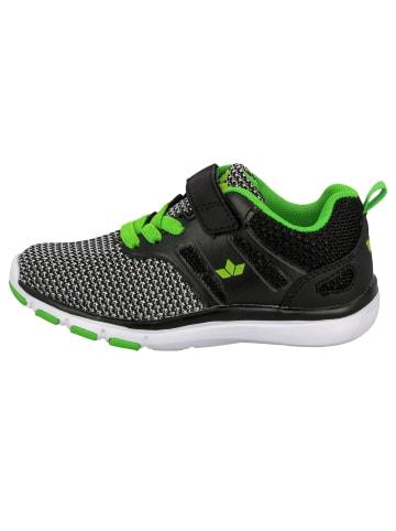 """Lico Sneaker """"Bongo VS"""" in Grau"""