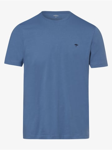 FYNCH-HATTON FYNCH-HATTON in blau