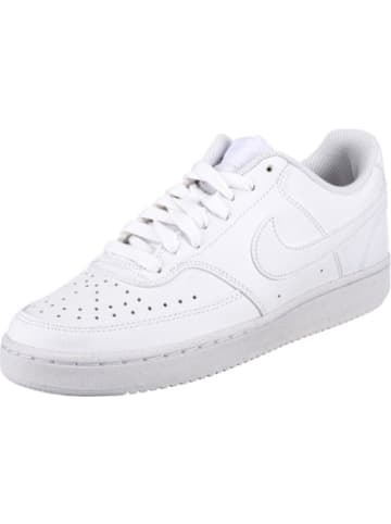 Nike Sportswear Court Vision Lo Be Sneakers Low