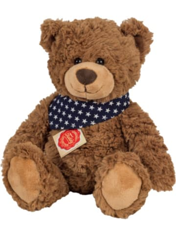 Teddy Hermann Teddy braun, 30 cm