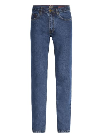Oklahoma Jeans Jeans in stone wash