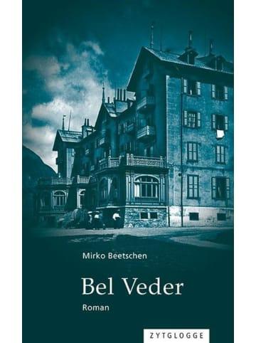 Zytglogge Bel Veder