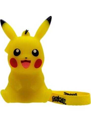 Pokémon POKÉMON Leuchtende Figur Pikachu 9 cm [mit Handschlaufe]