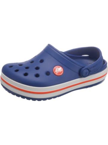 Crocs Kinder Clogs CROCBAND
