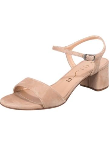 Unisa Gento Klassische Sandaletten