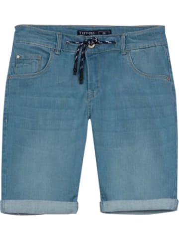 Tiffosi Shorts JOE 41
