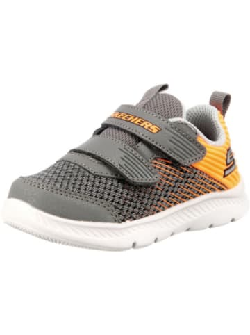 Skechers Sneakers Low COMFY 2 0