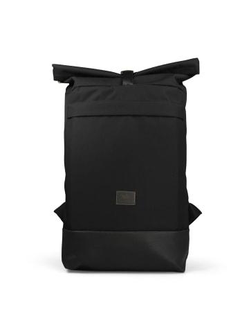 Freibeutler Rucksack 55 cm Laptopfach in black