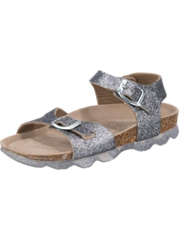 Superfit Sandalen WMS Weite M4