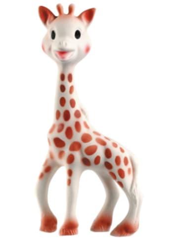 Vulli Sophie die Giraffe - Sophie