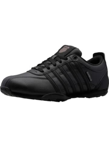 K-SWISS Arvee 1.5 Sneakers Low