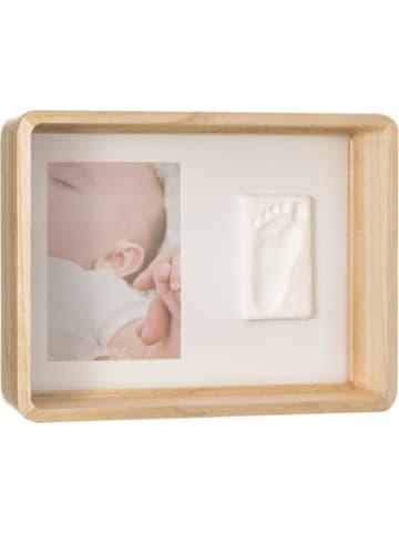 Baby Art Bilderrahmen My Sweet Print mit Abstellfläche