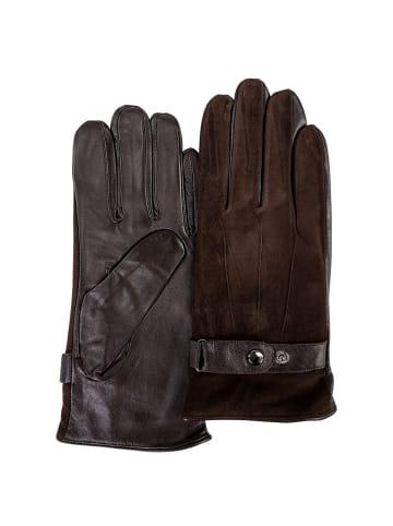JOOP! Handschuhe in Braun