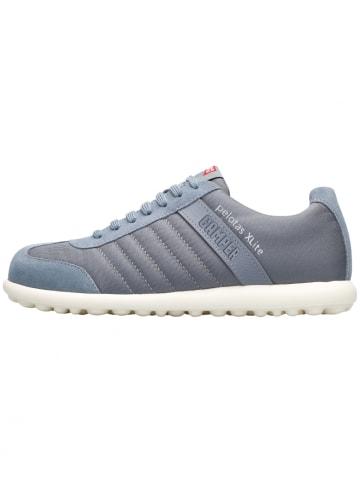 "Camper Sneaker "" Pelotas XL "" in Grau"