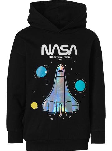 Nasa NASA Kinder Sweatshirt
