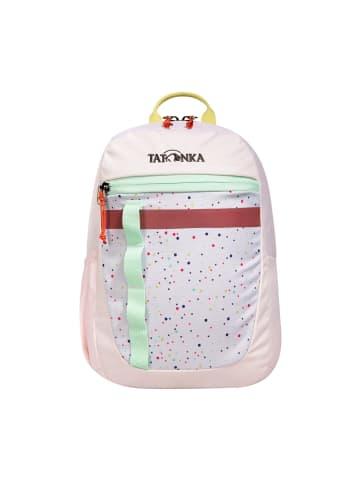 Tatonka Husky Bag JR 10 Kinderrucksack 32 cm in pink