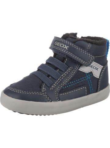 Geox Baby Sneakers High GISLI