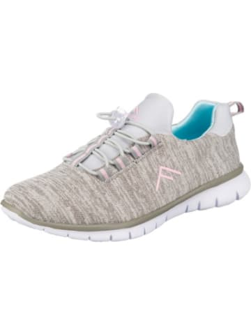 Freyling Soft light frey-connect Sneakers, leichte City Schuhe