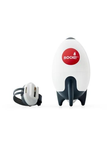 Rockit Rockit portabler Kinderwagenschaukler