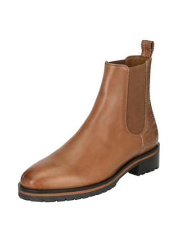 CRICKIT Jolene Chelsea Boots