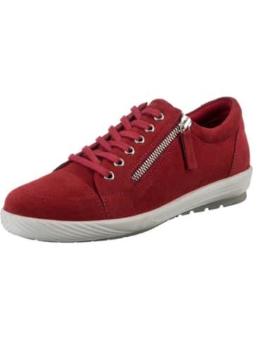 PAUL VESTERBRO Soft Leder City Sneaker