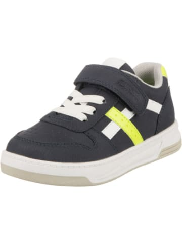 SPROX Sneakers Low