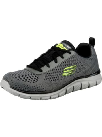 Skechers Polyester Track Sneakers*