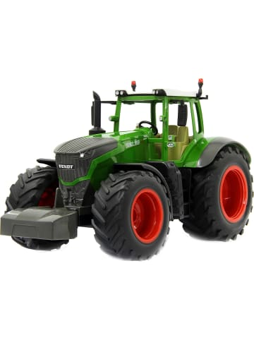 Jamara Fendt 1050 Vario Traktor