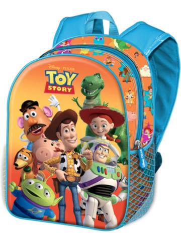 Disney Toy Story Kinderrucksack Disney Toy Story