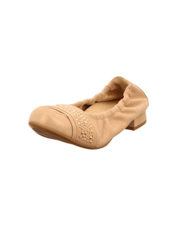 HASSIA Ballerinas in rose