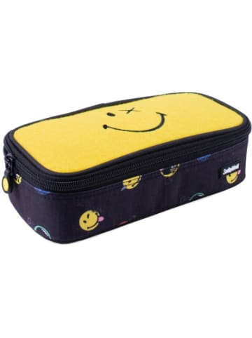 Smiley Etuibox Smiley World Crazy Things