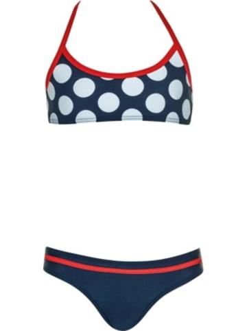 Olympia Kinder Bikini