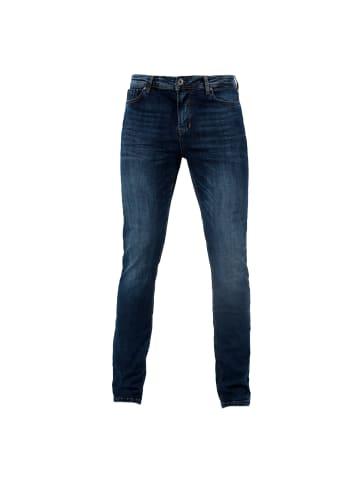 Miracle of denim Regular-Jeans Cornell in Brant Blue