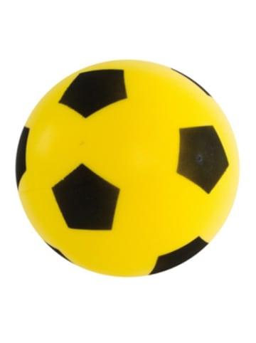 John Super Softball 20 cm, sortiert