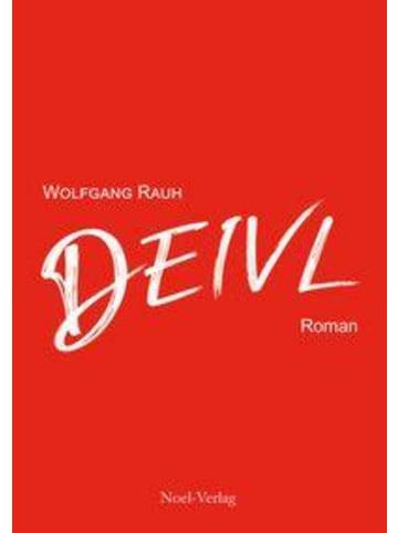 NOEL-Verlag Deivl