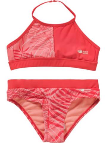 AquaWave Kinder Bikini STARLETA