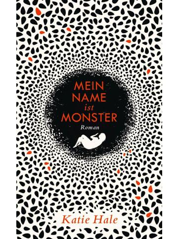 Fischer Mein Name ist Monster