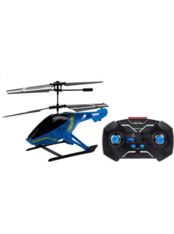 Flybotic Air Python Style 1, RC-Hubschrauber