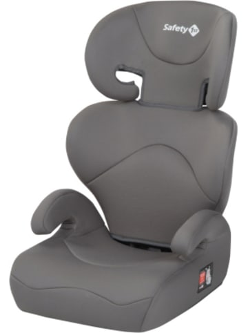 Safety1st Auto-Kindersitz Road Safe, Hot Grey