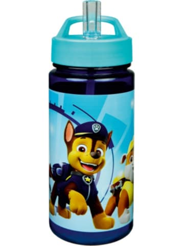 SCOOLI Aero Sport-Trinkflasche PAW Patrol, 500 ml