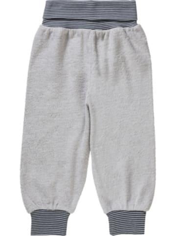 People Wear Organic Baby Jogginghose, Organic Cotton