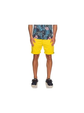 Petrol Shorts in uni