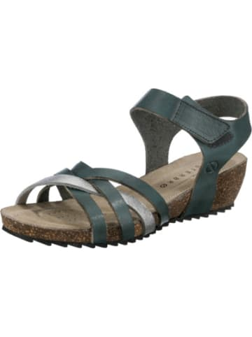 PAUL VESTERBRO Limited Soft Leder Klassische Sandalen