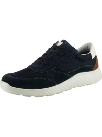 Jomos Menora Sneakers Low
