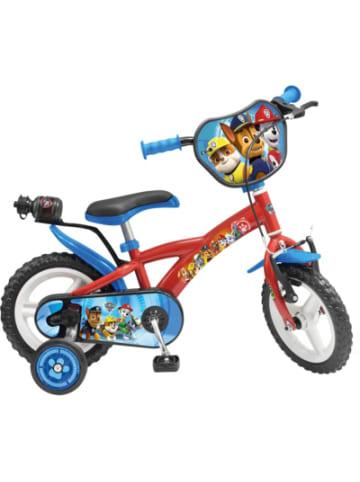 Toimsa Bikes Fahrrad Paw Patrol 12 Zoll EN71