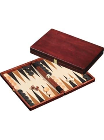 Philos Backgammon Naxos Medium